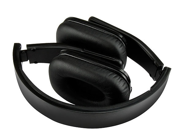 CASQUE BLUETOOTH 4.0 +  NFC