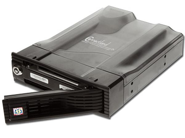 support amovible pour disque dur sata 3 5 39 39. Black Bedroom Furniture Sets. Home Design Ideas