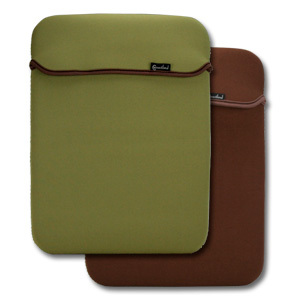 NETBOOK SLEEVE 13.3''